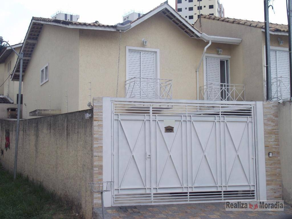casa 03 dormitórios - butantã - ca0054