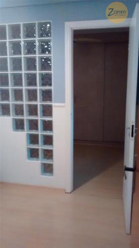casa 03 dormitórios - codigo: ca1603 - ca1603