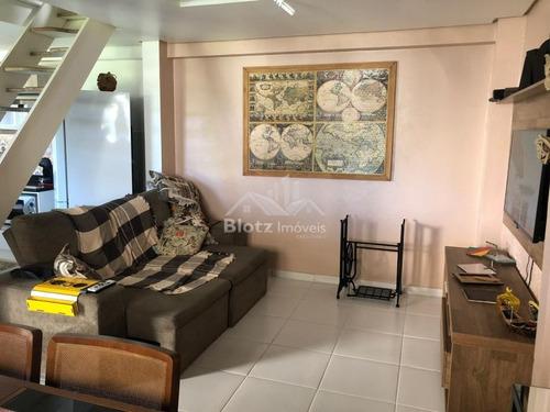 casa 03 dormitórios com amplo pátio à venda em florianópolis na praia de ingleses. - 447