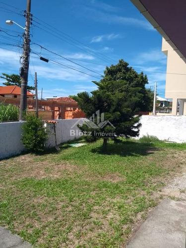 casa 03 dormitórios com amplo terreno na praia dos ingleses em florianópolis-sc. - 413
