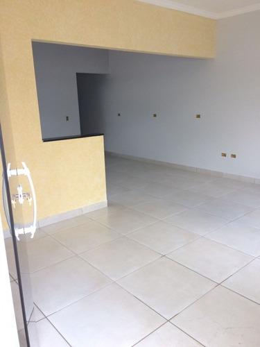 casa 03 dormitórios com suíte no nair maria salto sp - c-021