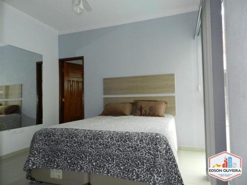 casa 03 dormitórios com uma suíte jardim celani salto sp