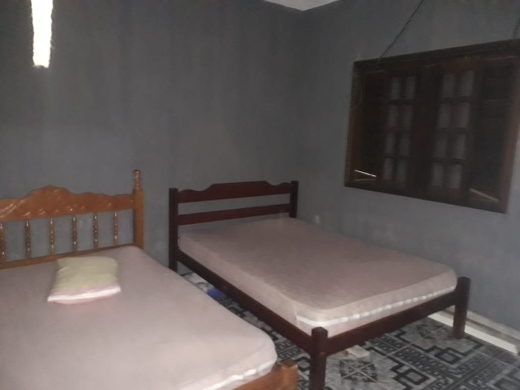 casa 03 dormitórios em agenor de campos (1351)