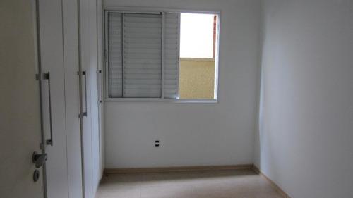 casa 03 dormitórios  -  granja viana, cotia. - ca0726