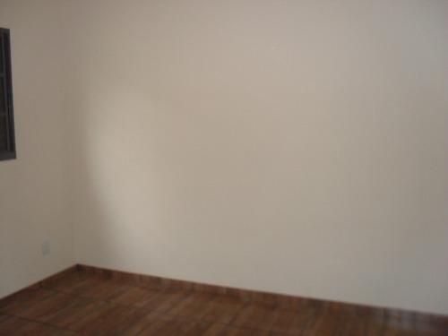 casa 03 dormitórios no planalto  verde - 16988
