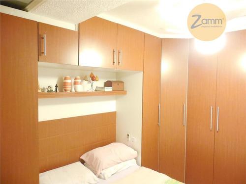 casa 03 dormitórios no villa flora sumaré. - codigo: ca1520 - ca1520