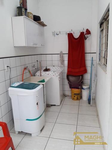 casa 03 dormitórios potiguara itu sp - 237