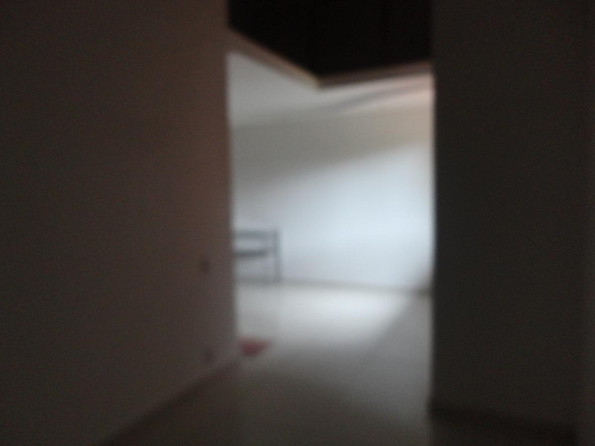 casa 03 dormitórios sendo 01 suite morumbi sul