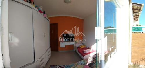 casa 03 dormitórios à venda em florianópolis na praia de ingleses. - 451
