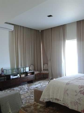 casa 03 qtos todos com suites, casa mobiliada e decorada-pará de minas.ótima localização - 629