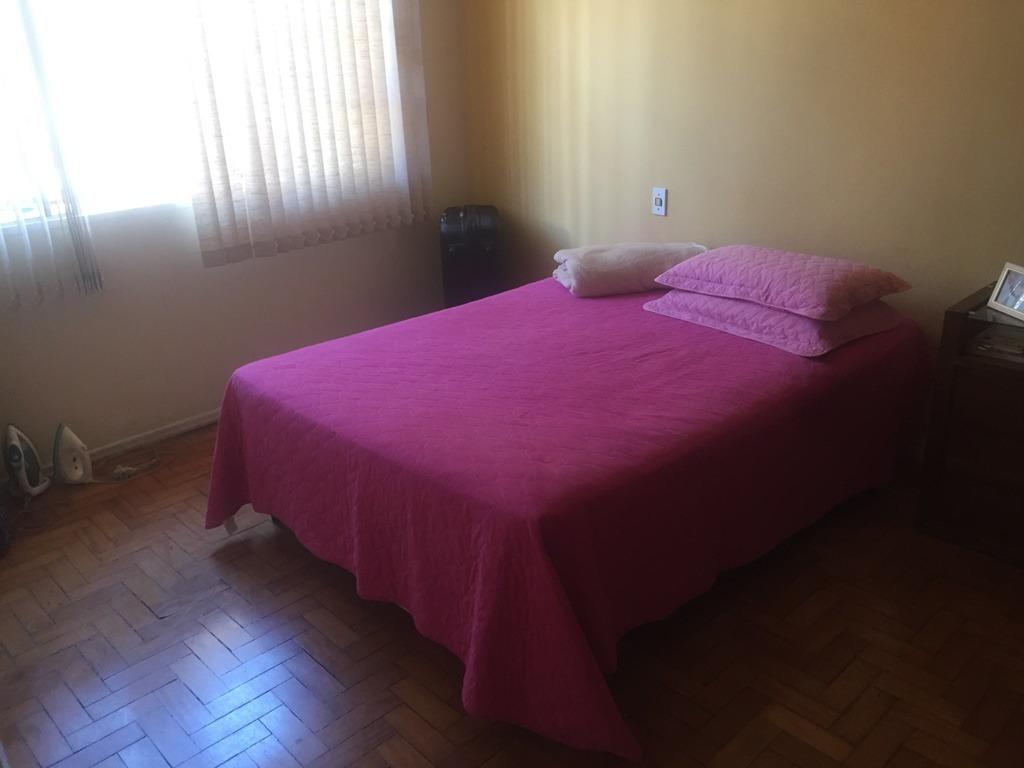 casa 03 quartos, 02 salas, 02 vagas , com habite-se. - pr2609