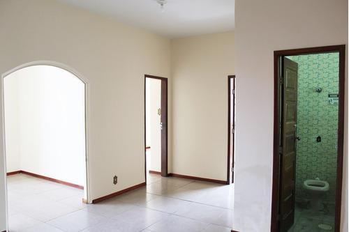 casa 03 quartos, 02 suítes, 02 vagas, habite-se - sagrada família - pr2654