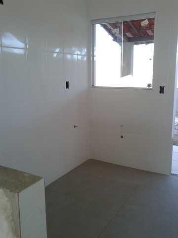 casa 03 quartos, 02 vagas, individual - 760
