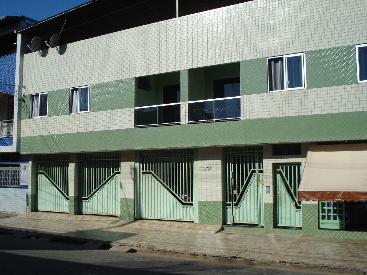 casa 03 quartos bairro caravelas