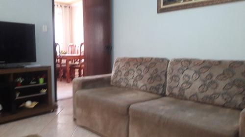 casa 03 quartos com suite bairro caravelas