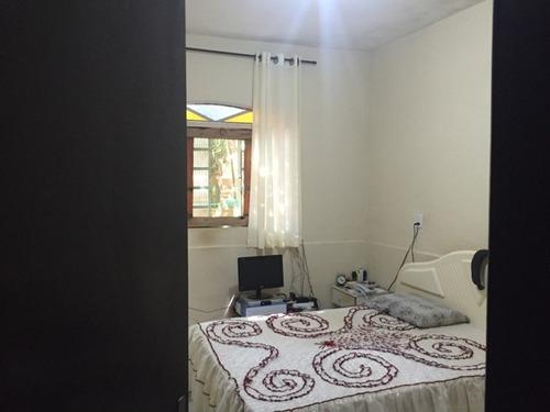 casa 03 quartos monsenhor horta - 131