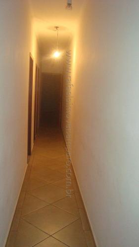 casa, 03 quartos, parque dona virginia, amparo - sp