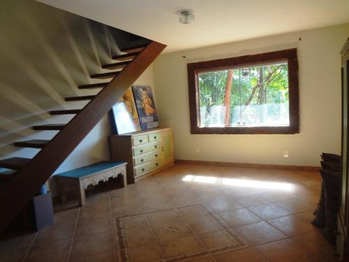 casa 03 quartos, sendo um suíte r$490.000 - 726