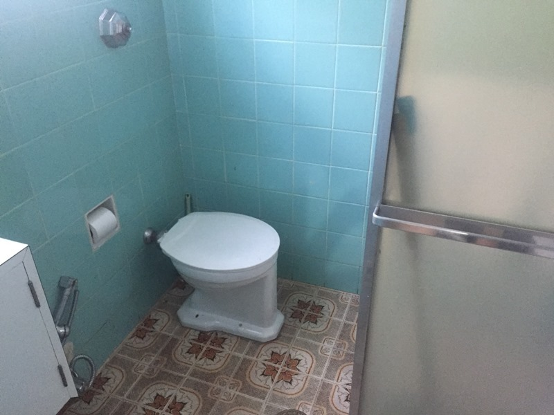 casa 03 quartos, suíte, 02 vagas, etc. próximo ao pam. - pr2397