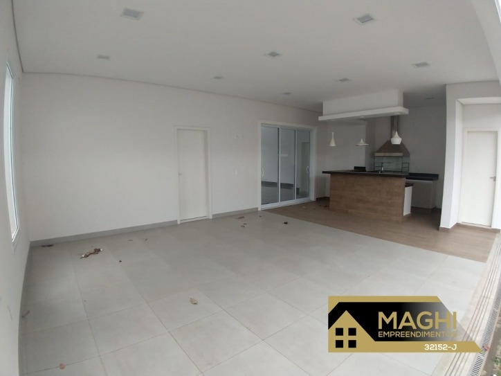 casa 03 suítes 207 m² ac condomínio palmeiras imperiais - 253