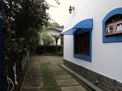 casa 03 suítes no residencial santa hellena iii