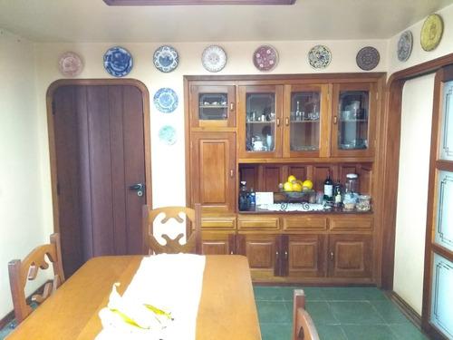 casa 04 dormitório sendo 04 suíte / cód-  6911118