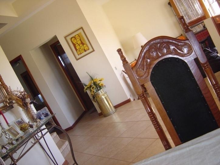 casa 04 dormitórios 1740m2 thermas águas de santa barbara