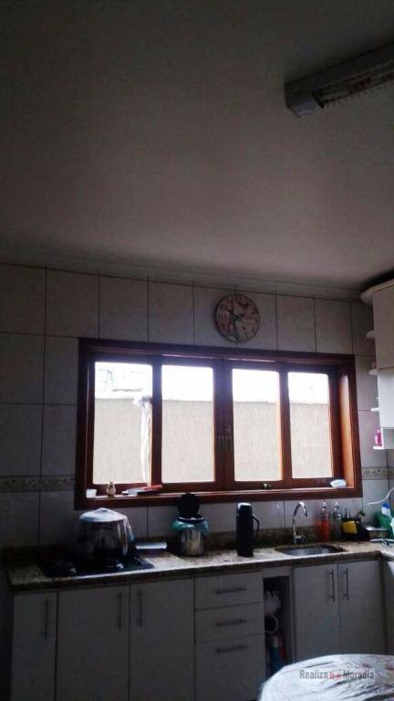 casa 04 dormitórios - city bussocaba - osasco - ca0300