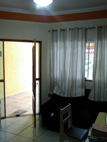 casa 04 dormitórios com suíte indaiatuba/sp - c-002