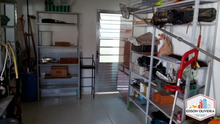 casa 04 dormitórios condomínio fechado em itu sp - c-043