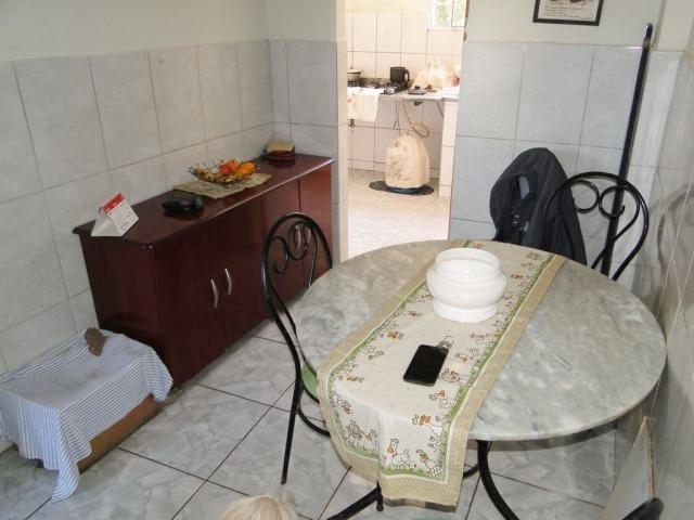 casa 04 quartos bairro sagrada familia - 2710