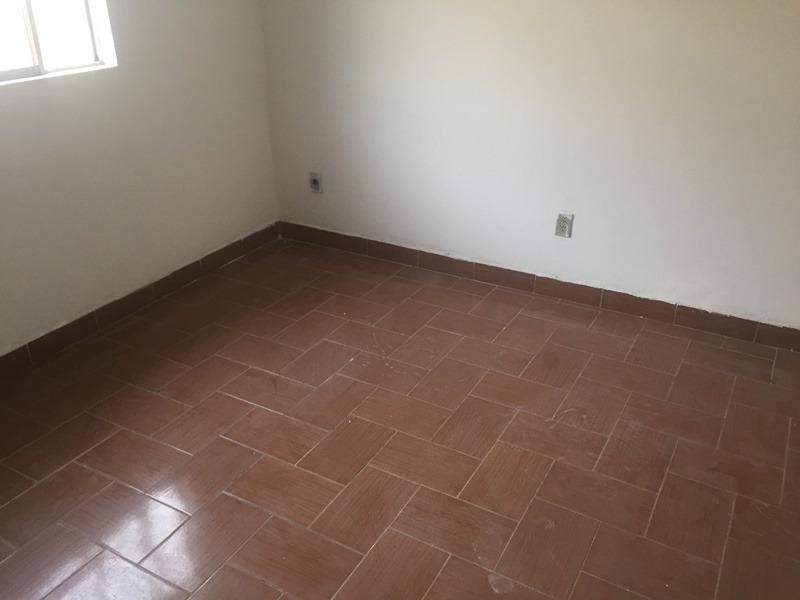 casa 04 quartos no sagrada família - 2496