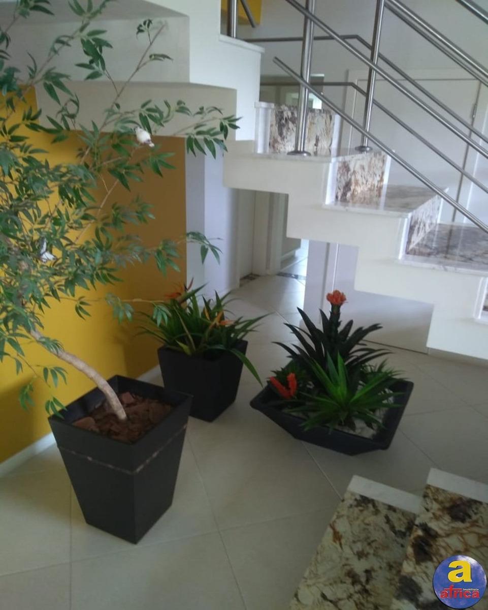 casa 04 quartos sendo 03 suítes em jurerê internacional - florianópolis/sc   imobiliária áfrica - ca00206 - 34641583