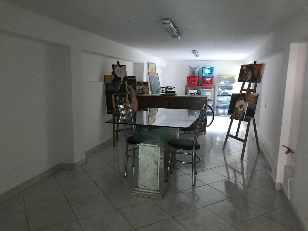 casa 04 quartos, suite, 2 vgs / aceita finamciamento - 2319