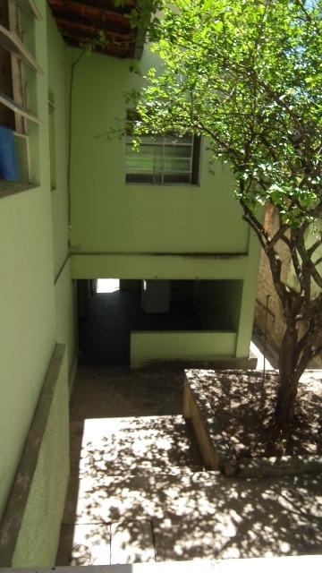 casa 04 quartos, suíte e 02 vagas, no sagrada família - 5771