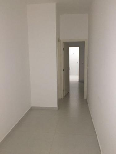 casa 04 suítes - condomínio xapada itu sp - c-039