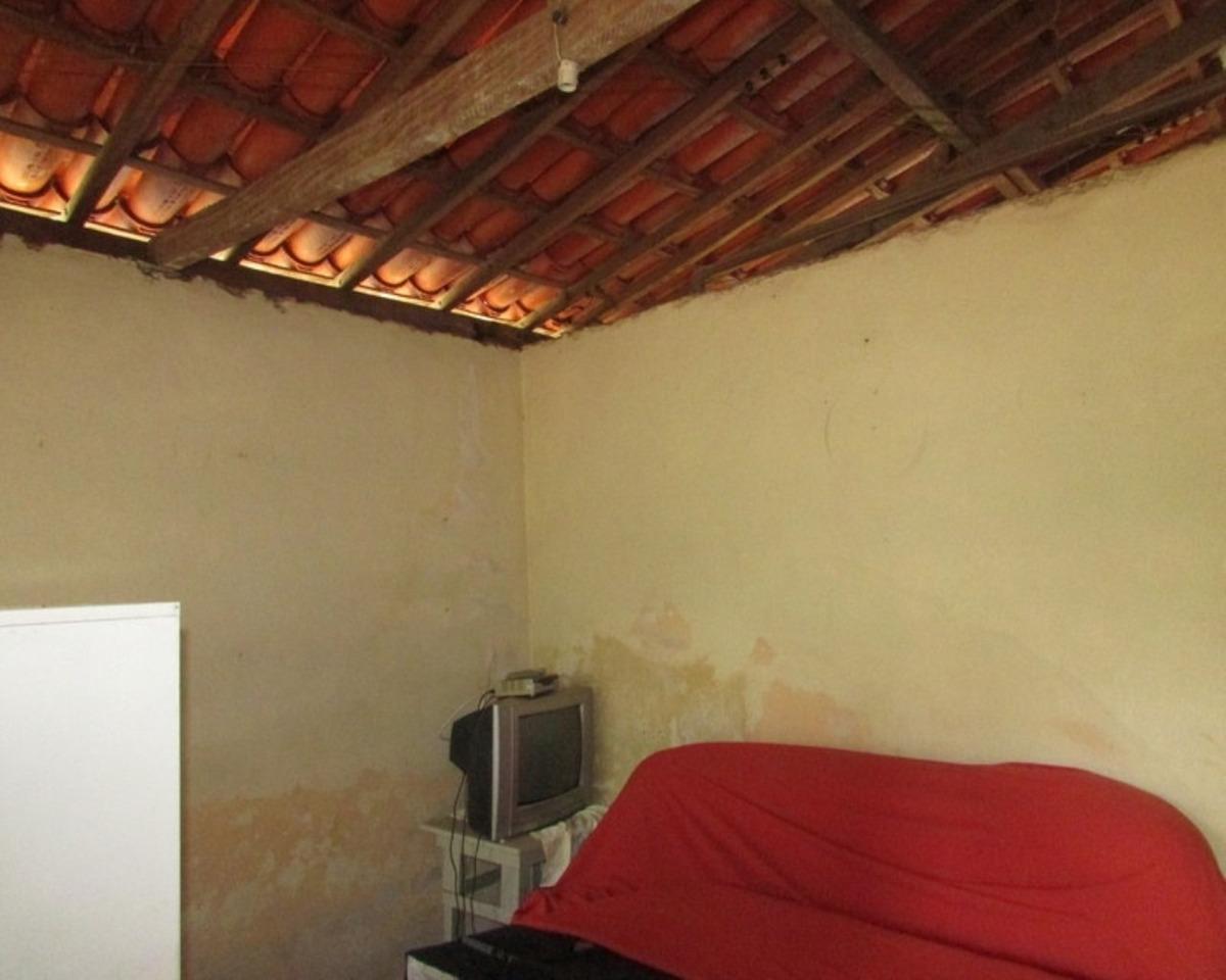 casa - 04572 - 33229210