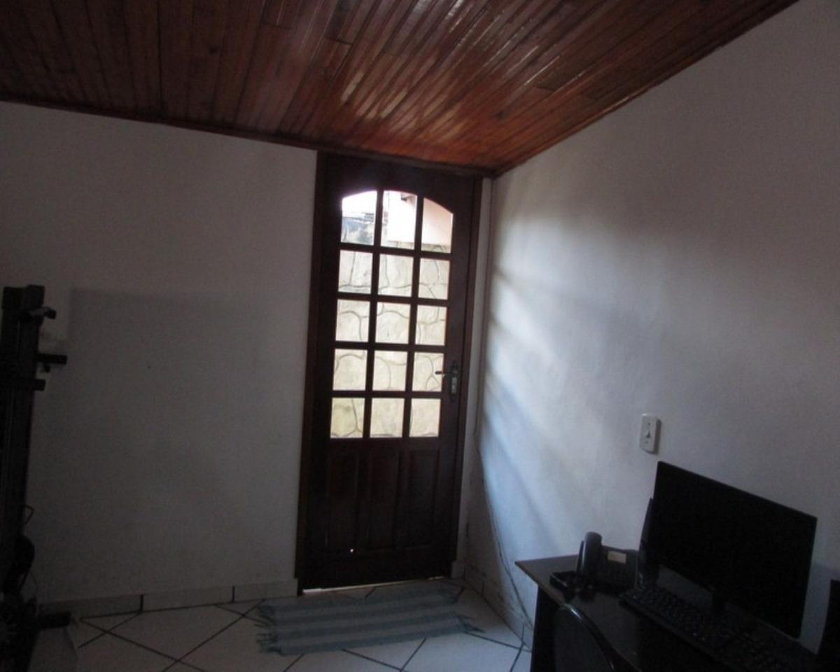 casa - 04585 - 33229207