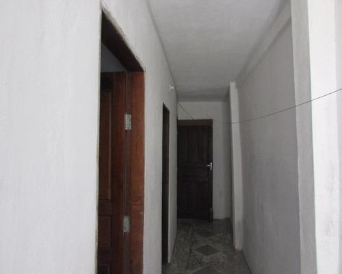 casa - 04589 - 33229223