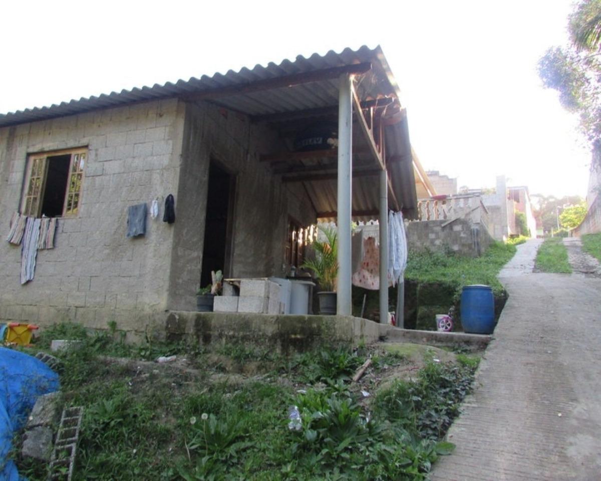casa - 04707 - 33229314