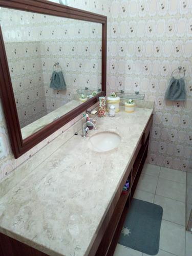 casa 06 dormitórios no saco dos limões - 73066