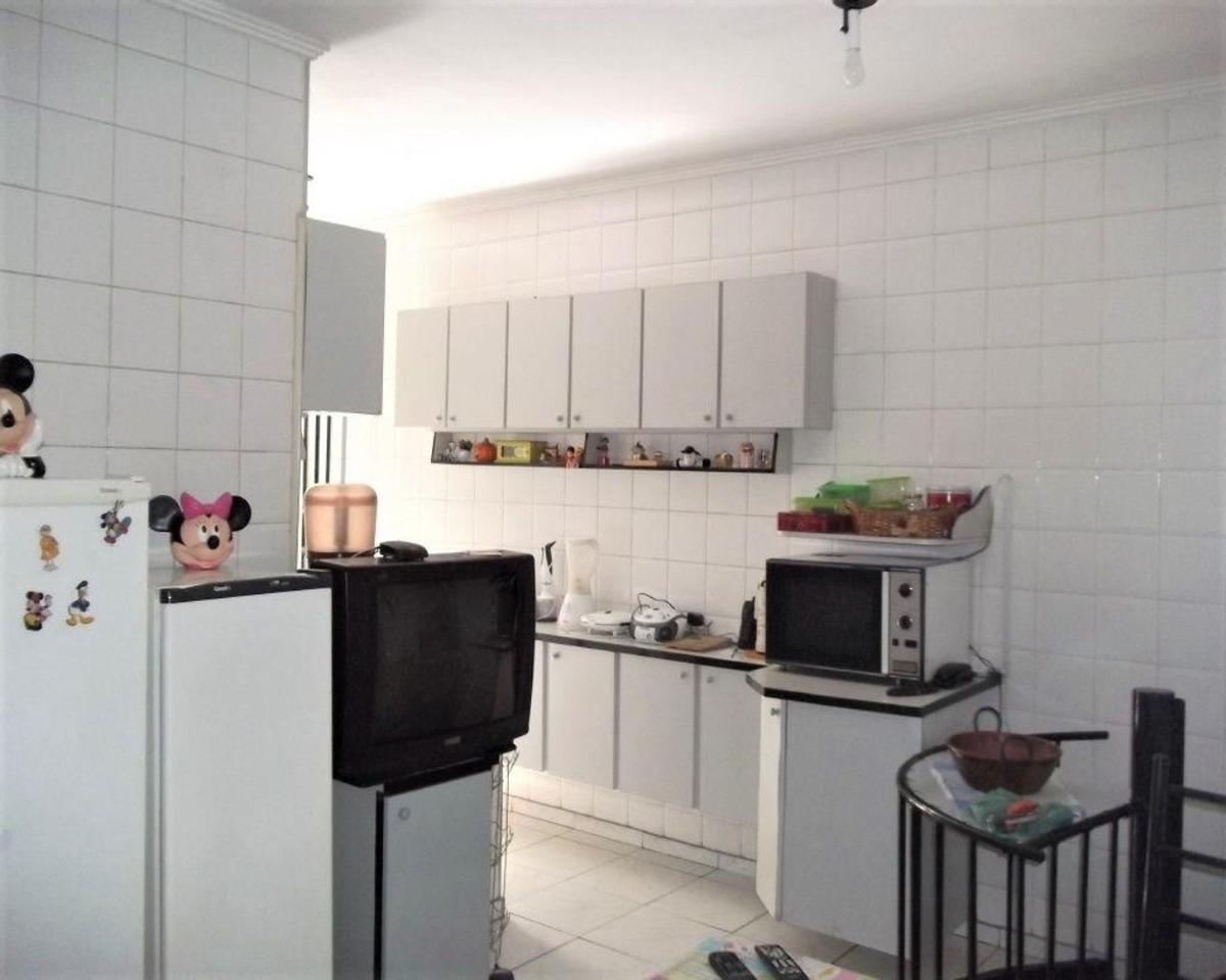 casa - 0979 - 33239199