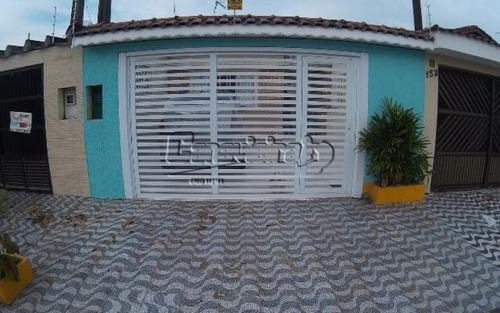 casa 1 dormitório em praia grande vila caiçara
