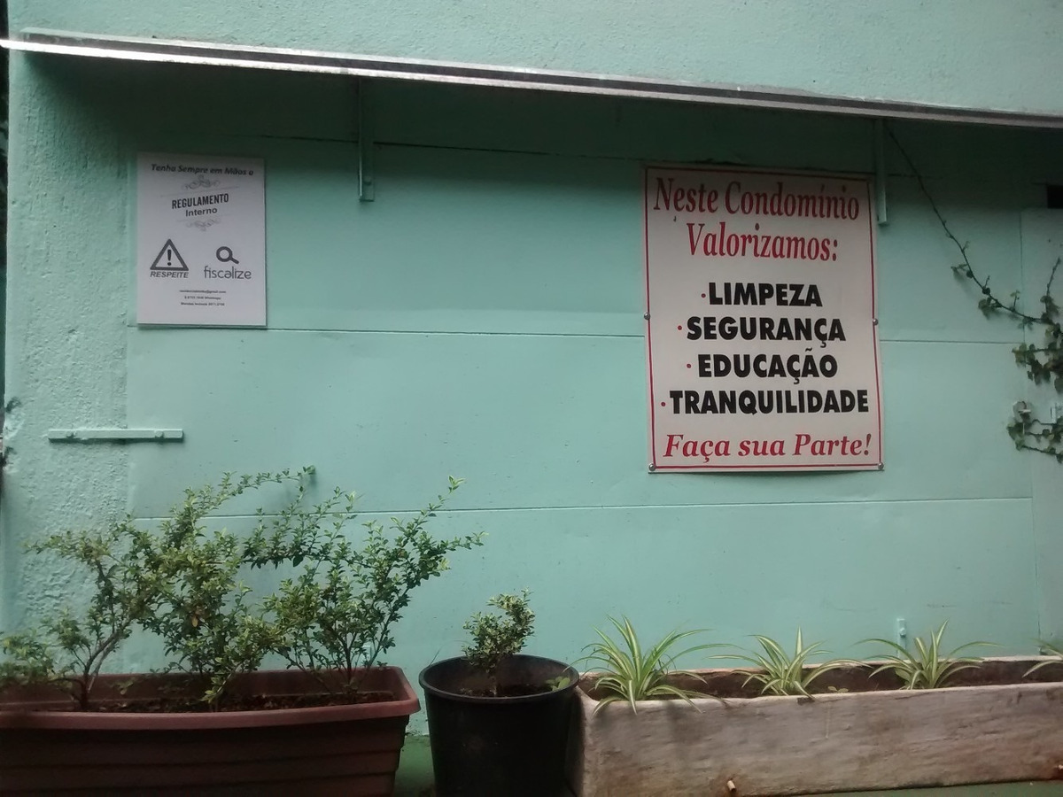 casa 1 dormitório itaquera - próximo a universidade brasil