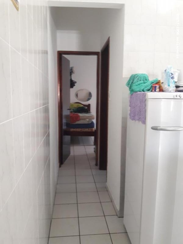 casa 1 dormitório para venda em praia grande, caiçara, 1 dormitório, 1 banheiro, 2 vagas - 361_1-824793