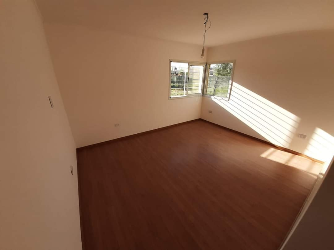casa 1 dormitorio tierra de sueños 2 nueva