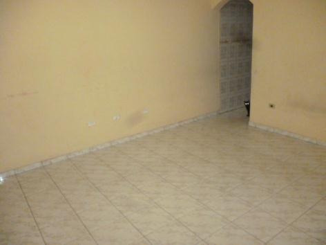casa 1 dormitorio - ven4773