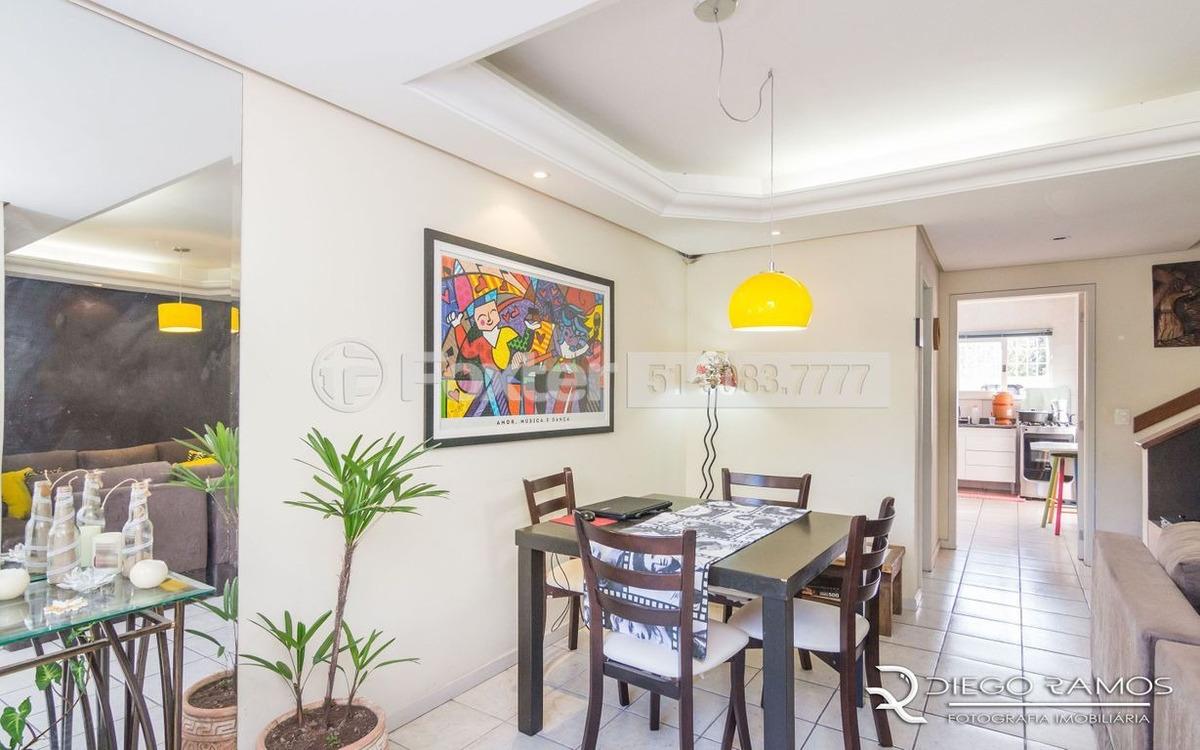 casa, 1 dormitórios, 146.79 m², vila nova - 188111
