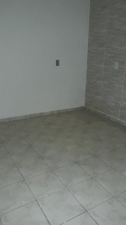 casa-1 dorms- castro alves-820 loc - 820loc