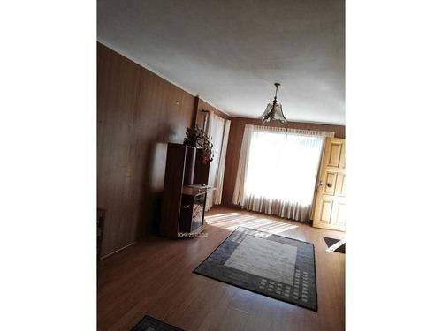 casa 1 piso conversable